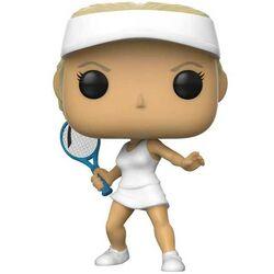POP! Maria Sharapova (Tennis) na progamingshop.sk