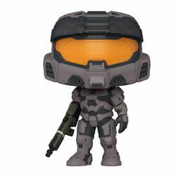 POP! Mark 7 Commando Rifle 14 (Halo Infinite) na progamingshop.sk