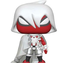 POP! Marvel: Arachknight (Infinity Warps) na progamingshop.sk