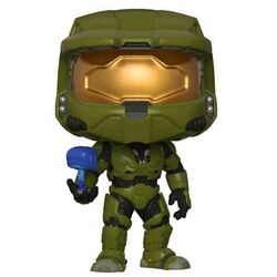 POP! Master Chief with Cortana (Halo) na progamingshop.sk