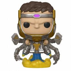 POP! MODOK (Marvel: Avengers) na progamingshop.sk