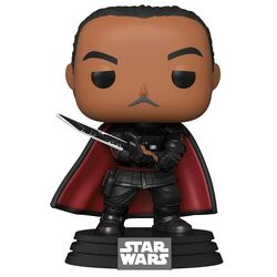 POP! Moff Gideon (Star Wars The Mandalorian) na progamingshop.sk