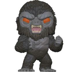 POP! Movies: Battle Ready Kong (Godzilla Vs Kong) na progamingshop.sk