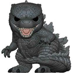 POP! Movies: Godzilla (Godzilla Vs Kong) 25cm na progamingshop.sk