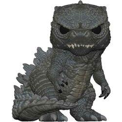 POP! Movies: Godzilla (Godzilla Vs Kong) na progamingshop.sk