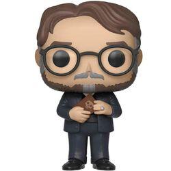POP! Movies: Guillermo Del Toro na progamingshop.sk