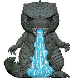 POP! Movies: Heat Ray Godzilla (Godzilla Vs Kong) na progamingshop.sk