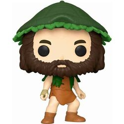 POP! Movies: Jumanji  Alan Parrish (Jumanji) na progamingshop.sk