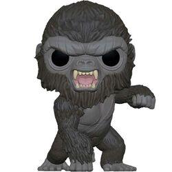 POP! Movies: Kong (Godzilla Vs Kong) 25 cm  na progamingshop.sk