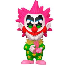 POP! Movies: Spikey (Killer Klowns from Outer Space)  na progamingshop.sk