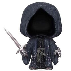 POP! Nazgul (Lord of the Rings) na progamingshop.sk