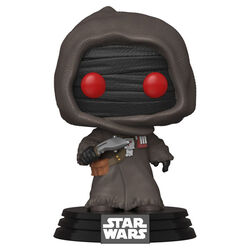 POP! Offworld Jawa (Star Wars The Mandalorian) na progamingshop.sk