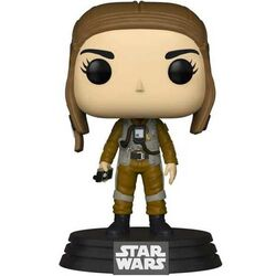POP! Paige (Star Wars) na progamingshop.sk