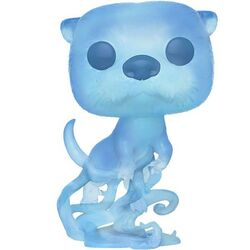 POP! Patronus Hermione Granger (Harry Potter) na progamingshop.sk