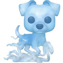 POP! Patronus Ron Weasley (Harry Potter) na progamingshop.sk