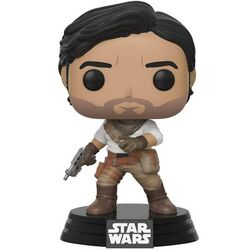 POP! Poe Dameron (Star Wars) na progamingshop.sk