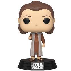 POP! Princess Leia Bespin (Star Wars) na progamingshop.sk