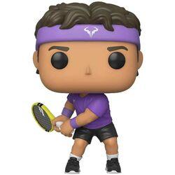 POP! Rafael Nadal (Tennis) na progamingshop.sk