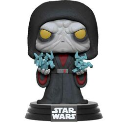 POP! Revitalized Palpatine (Star Wars) na progamingshop.sk