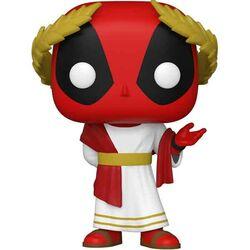 POP! Roman Senator (Deadpool) na pgs.sk
