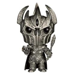 POP! Sauron (Lord of the Rings) na progamingshop.sk