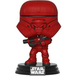 POP! Sith Jet Trooper (Star Wars) na progamingshop.sk