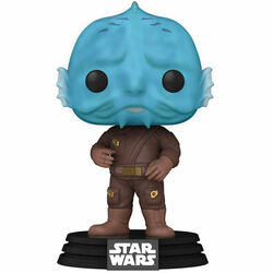 POP! The Mythrol (Star Wars The Mandalorian) na progamingshop.sk