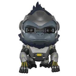 POP! Winston (Overwatch) 15 cm na progamingshop.sk