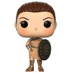 POP! Wonder Woman Amazon (Wonder Woman) na progamingshop.sk