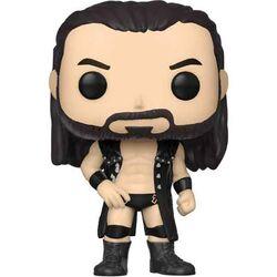POP! WWE: Drew McIntyre na progamingshop.sk
