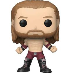 POP! WWE: Edge na progamingshop.sk