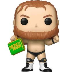 POP! WWE: Otis Money in the Bank na progamingshop.sk