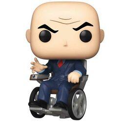 POP! X Men Professor X (Marvel) na progamingshop.sk