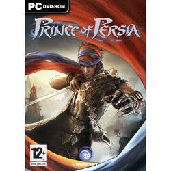 Prince of Persia na progamingshop.sk