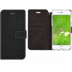 Puzdro Molan Cano Issue Book pre Xiaomi Redmi Note 9S a Note 9 Pro, Black na pgs.sk