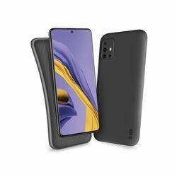 Puzdro SBS Polo pre Samsung Galaxy A51 - A515F, čierne na pgs.sk