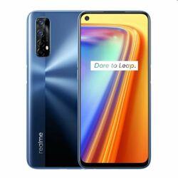 Realme 7, 6/64GB, Dual SIM, Mist Blue - SK distribúcia na progamingshop.sk