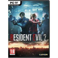 Resident Evil 2 na progamingshop.sk