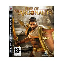Rise of the Argonauts na progamingshop.sk