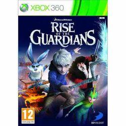 Rise of the Guardians na progamingshop.sk