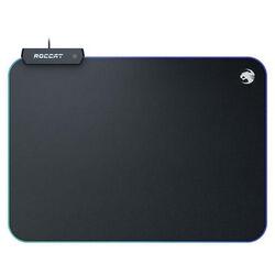 Roccat Sense AIMO RGB na progamingshop.sk