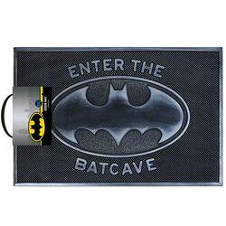 Rohožka Enter the Batcave (DC Batman) na progamingshop.sk