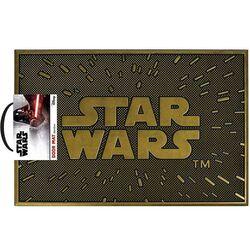 Rohožka Logo (Star Wars) na pgs.sk
