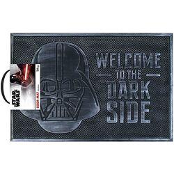 Rohožka Welcome to the Dark Side (Star Wars) na progamingshop.sk