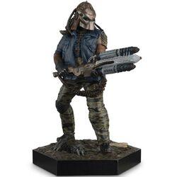 Figúrka Alien Ronald Noland (Predator 2010) na progamingshop.sk
