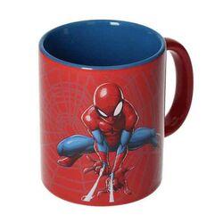 Šálka Marvel Comics Spider-Man na progamingshop.sk