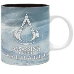 Šálka Raid (Assassin's Creed: Valhalla) na pgs.sk