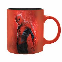 Šálka Spider Man (Marvel) na progamingshop.sk
