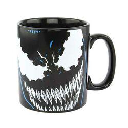 Šálka Venom (Marvel) na progamingshop.sk