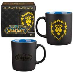 Šálka World of Warcraft The Alliance na progamingshop.sk